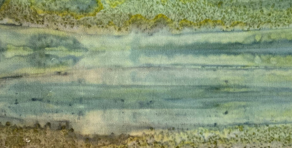 Kingfisher Fabrics Batik Landscapes - SSAT017.WTD21