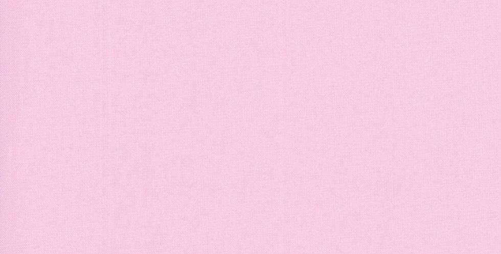 Moda Bella Solids - 9900-248 Parfait Pink