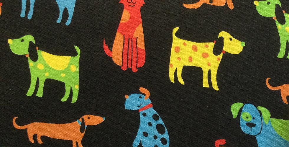 Nutex Farm Fun - 89980 103 Dogs