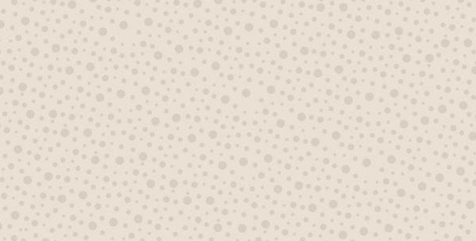 Lynette Anderson Bedrock Basics - 80430-7 Spot Cream