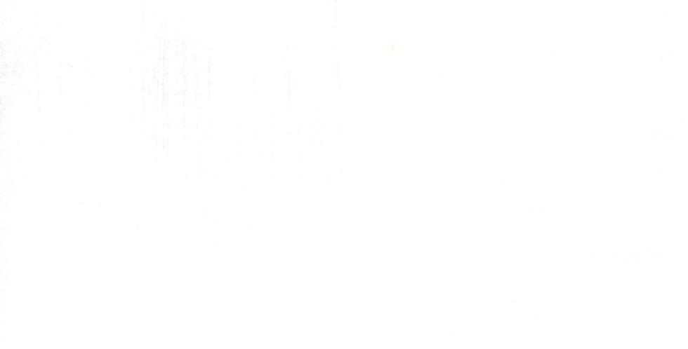 Moda Grunge 30150 101 White by BasicGrey