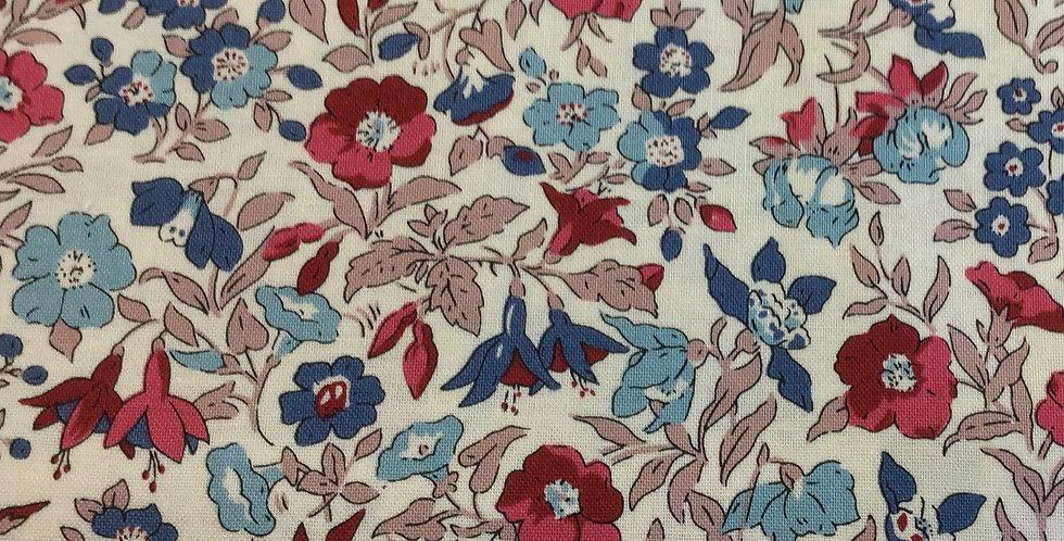 Liberty Flower Show Winter - Mamie 04775724C