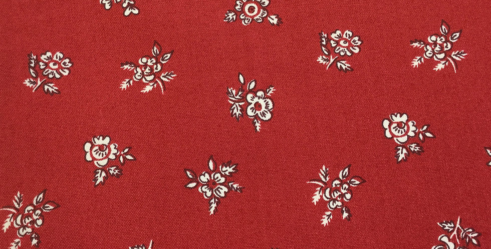 Liberty Flower Show Winter - Abbeywood 04775717C