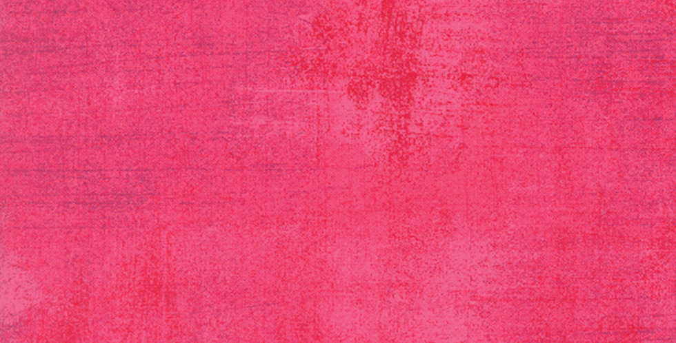 Moda Grunge 30150 328 Paradise Pink by BasicGrey