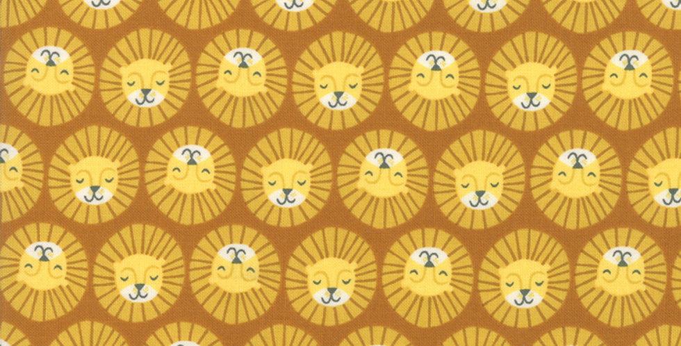 Moda Safari Life MSL 20646 17 by Stacey lest Hsu