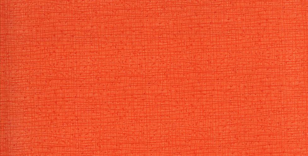 Moda Solana - 48626 138 Clementine by Robin Pickens