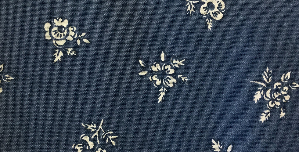 Liberty Flower Show Winter - Abbeywood 04775717D