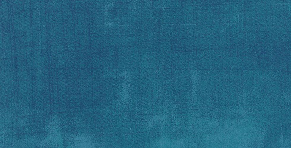 Moda Grunge 30150 306 Horizon Blue by BasicGrey