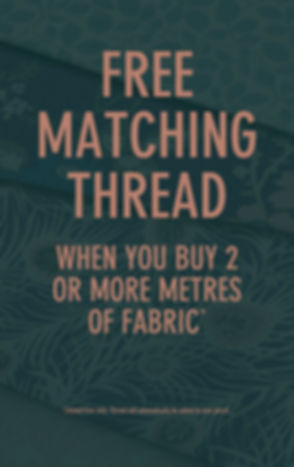 Free Matching Thread Panel.jpg