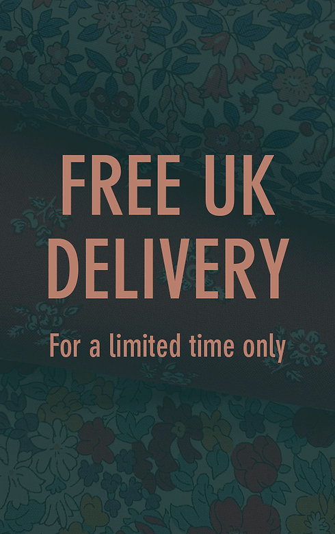 FREE UK DELIVERY Panel.jpg
