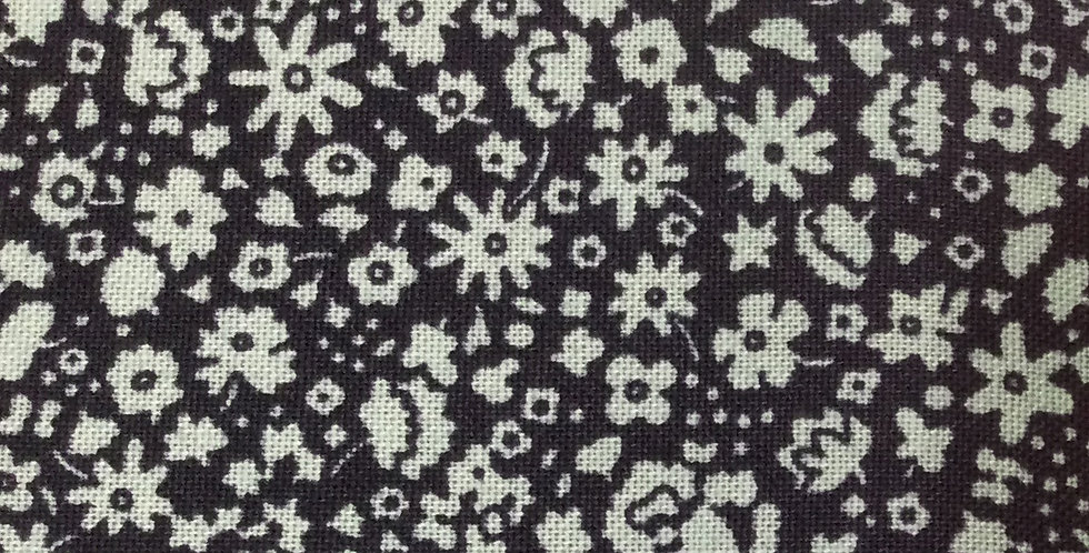 Liberty The Carnaby Collection - Bloomsbury Silhouette 04775950D