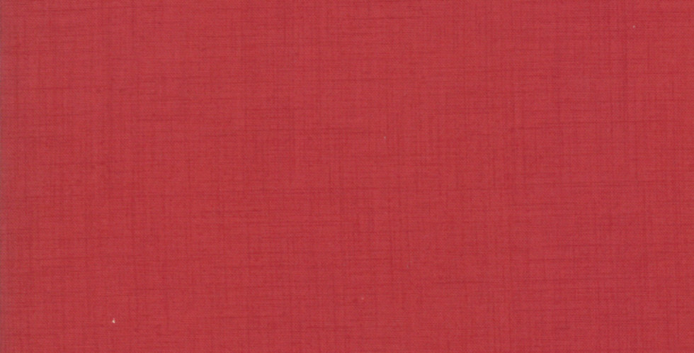 Moda French General Favourites - 13529-23 Rouge by French General