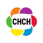 CHCH Canada featured MotivatioAaron Gauteaual Speaker and Advocate for Cancer Patients and Amputees Aaron Gautreau