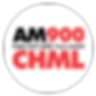 AM 900 Hamilton Canada featured MotivatioAaron Gauteaual Speaker and Advocate for Cancer Patients and Amputees Aaron Gautreau