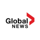 Global News Canada featured MotivatioAaron Gauteaual Speaker and Advocate for Cancer Patients and Amputees Aaron Gautreau