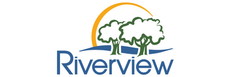 Town of Riverview