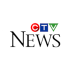 CTV News Canada featured MotivatioAaron Gauteaual Speaker and Advocate for Cancer Patients and Amputees Aaron Gautreau