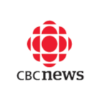 CBC News Canada featured MotivatioAaron Gauteaual Speaker and Advocate for Cancer Patients and Amputees Aaron Gautreau