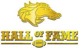 hof logo WEB.png