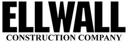 Ellwall Construction
