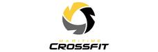 Maritime CrossFit
