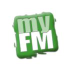 MyFM Radio Canada featured MotivatioAaron Gauteaual Speaker and Advocate for Cancer Patients and Amputees Aaron Gautreau