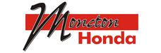 Moncton Honda