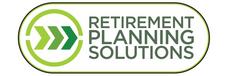Retirement Planning Solutions