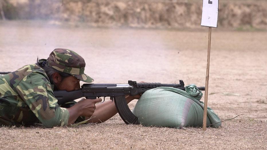 S9F Myan 02 firing range.jpg