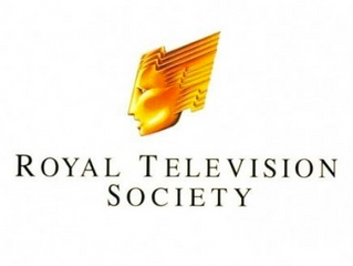 """""""The Minova Rape Trial"""" nominated for RTS Journalism awards"""