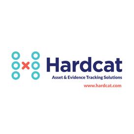 hardcat1000.png