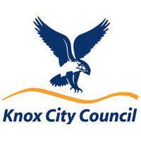 KUSC wins Knox Council Grant
