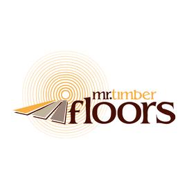 timber1000.png