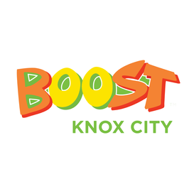 boost1000.png