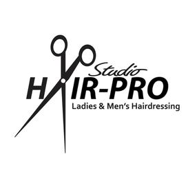 hairpro1000.png