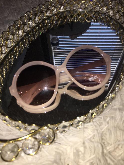 Harley shades