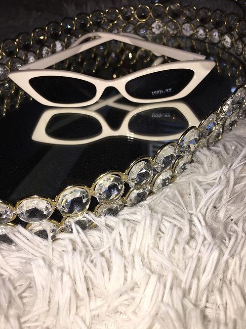Rih shades