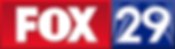 logo-fox-29-philadelphia-wtxf-alt.png