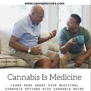 With+over+12,000+new+medicinal+patients+