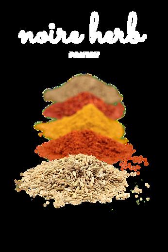 recipes (1).png