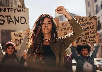 3c853426-activist-1200x850.jpg