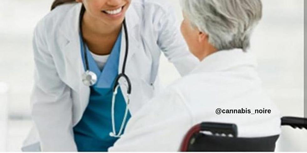 Patient Registration Q and A