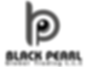 Black-Pearl-Logo.png