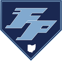 Force Prospects Showcase Logo.png
