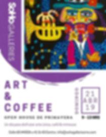art&coffee.jpg