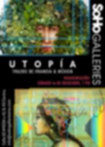 UTOPIA_DIC_1_ESPAÑOL.jpg