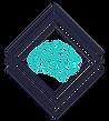 mastremīnd_Logo_only_v2.6.png