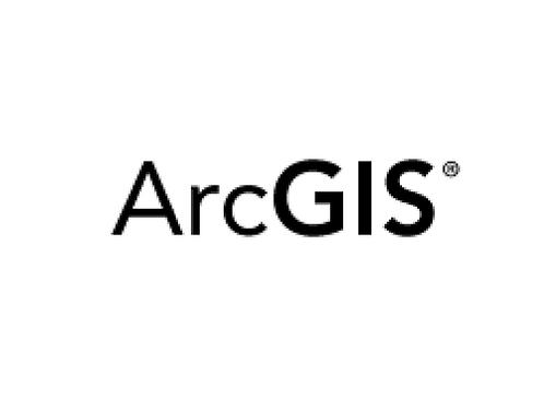 ArcGIS Módulo Básico