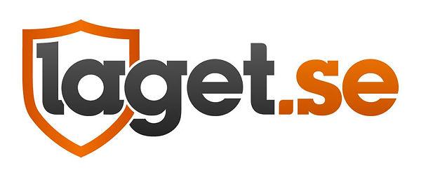Logotyp_för_laget.se.jpg