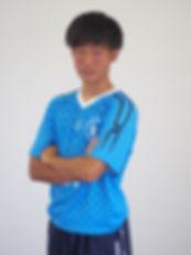 P1011311_edited.jpg